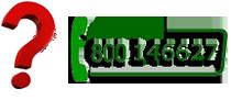 numero-verde-pmi-servizi